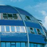 Окна для крыши нестандартных форм и размеров
