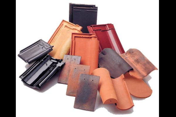Материалы для ремонта крыши