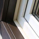Объект №20. Обшивка сайдингом, монтаж цокольного сайдинга, водосточной системы