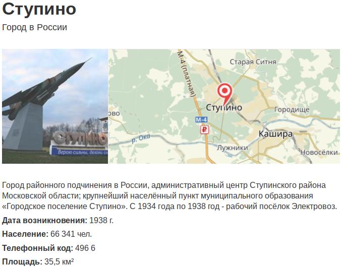 Ремонт кровли в Ступино, Московская область