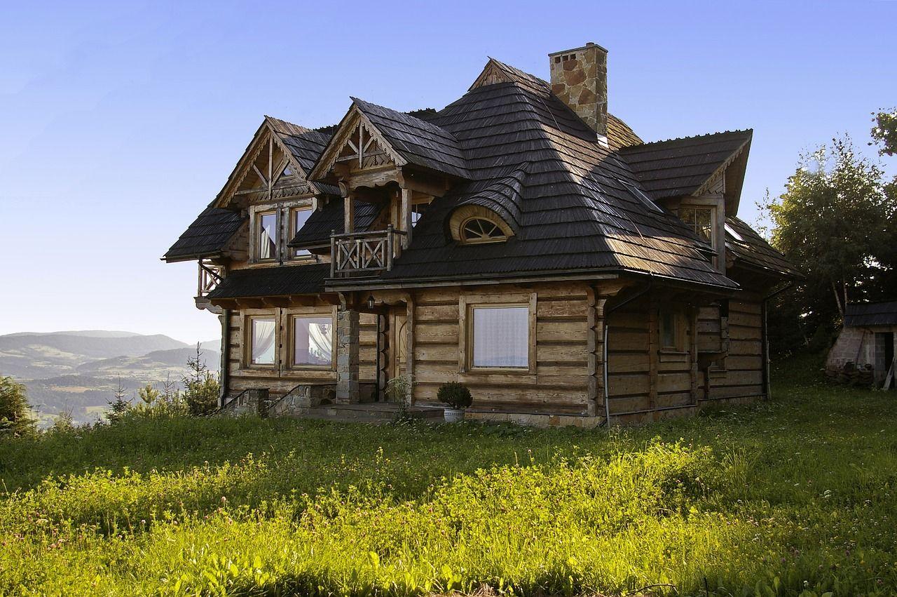Утепление деревянного дома изнутри, фото