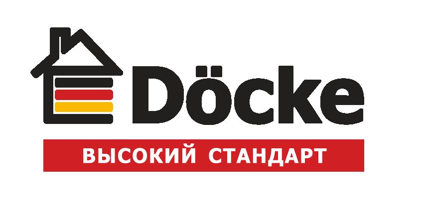 Мягкая кровля Docke (Дёке) - в чём преимущества битумной черепицы?