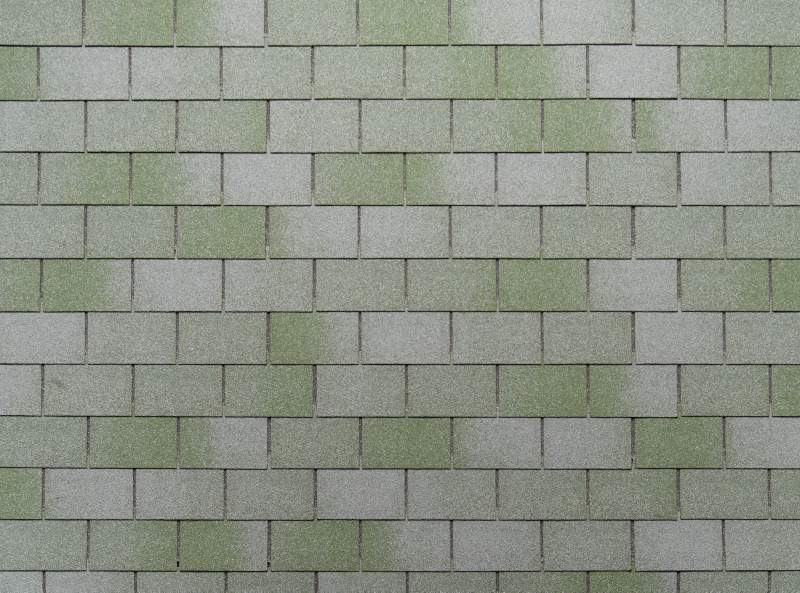 Стандарт Зеленый камень